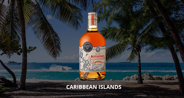 carribean-islands-countries-origins-bottle1__