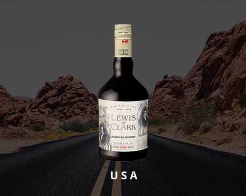 usa-countries-origins-bottle1__
