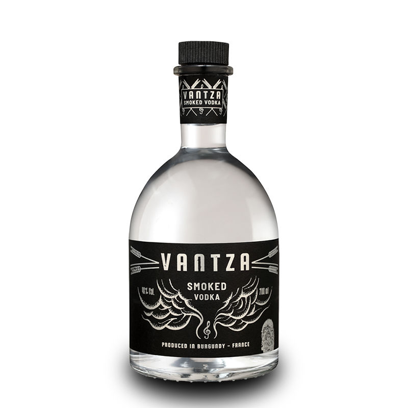 SMOKED-VODKA-VANTZA-BBC
