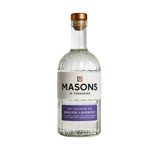 Masons-Gin-Lavender-Front