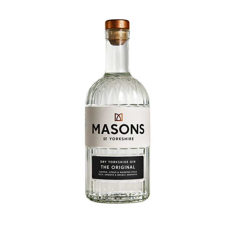 Masons-Gin-Original-Front